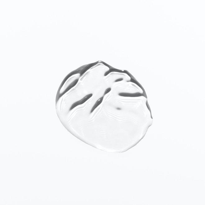 Bain Après-Soleil - 250ml