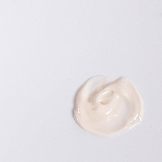 Crème UV Sublime Format Voyage - 50ml