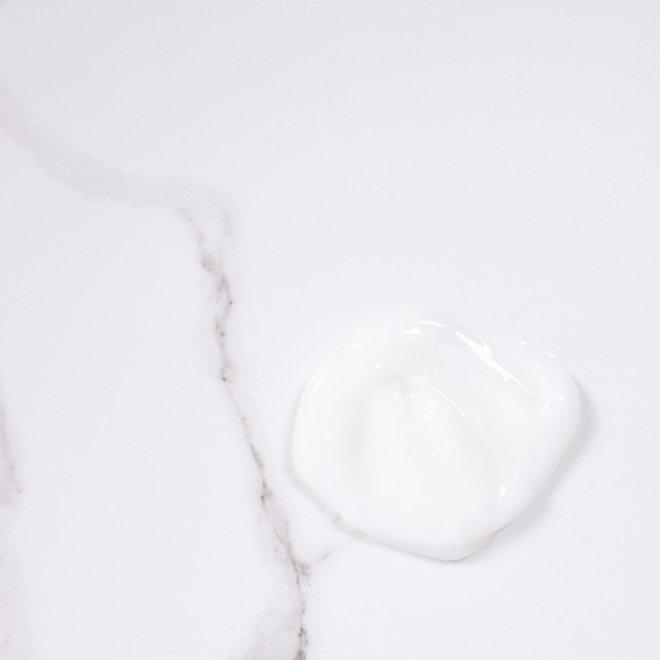 Ciment Thermique - 150ml