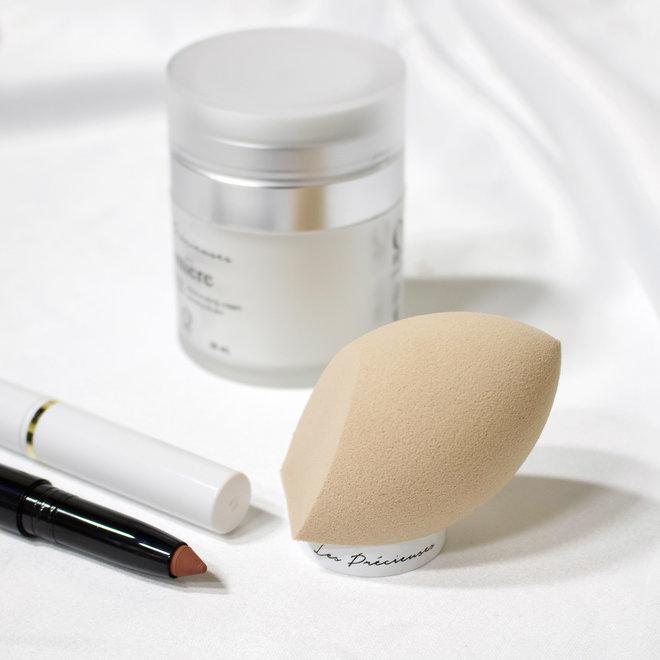 Éponge à maquillage