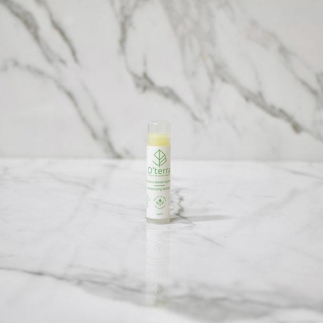 Baume à lèvres hydratant 4.5 ml