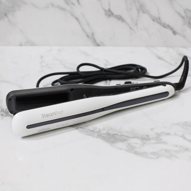 Trio SteamPod 3.0 - Cheveux fins
