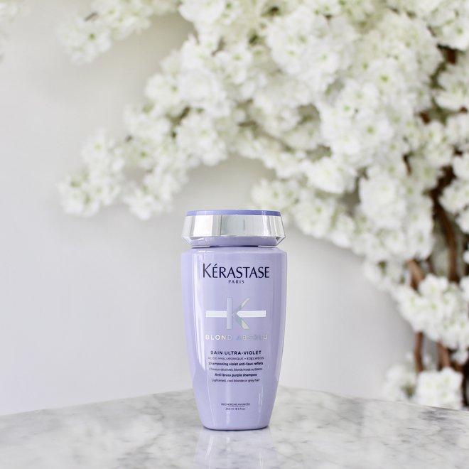 Bain Ultra-Violet - 250ml