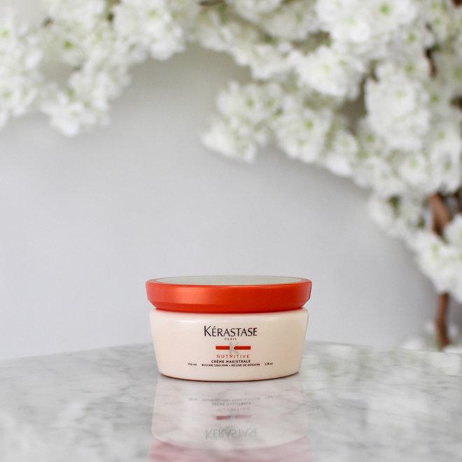 Crème Magistrale - 150ml