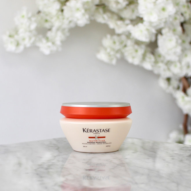 Masque Magistral - 200ml