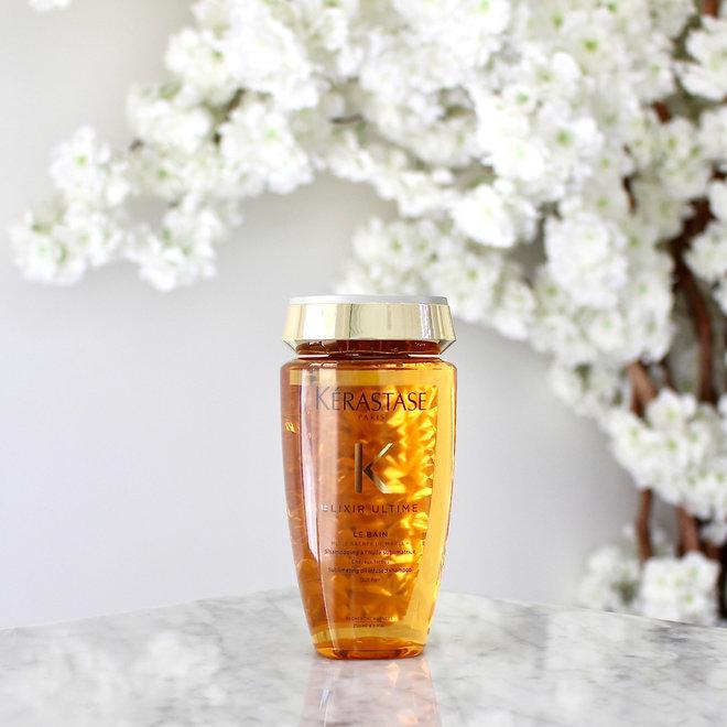 Bain Elixir Ultime - 250ml