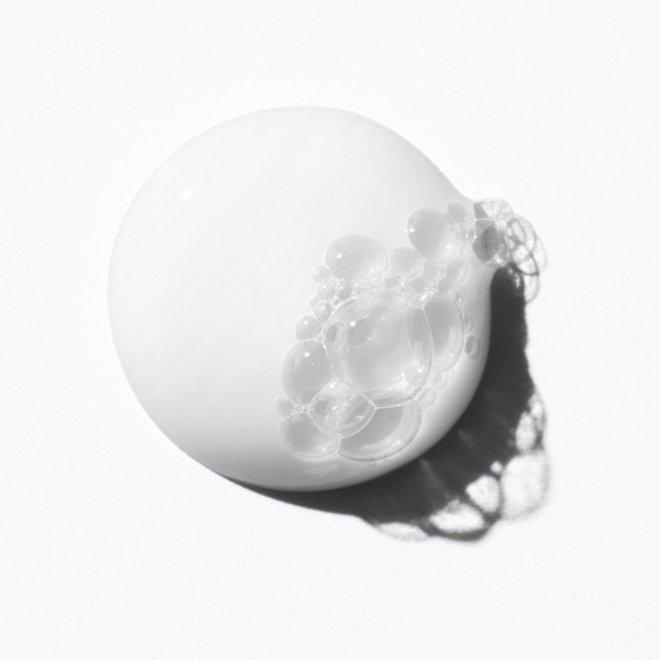 Bain hydratation douceur - 250ml