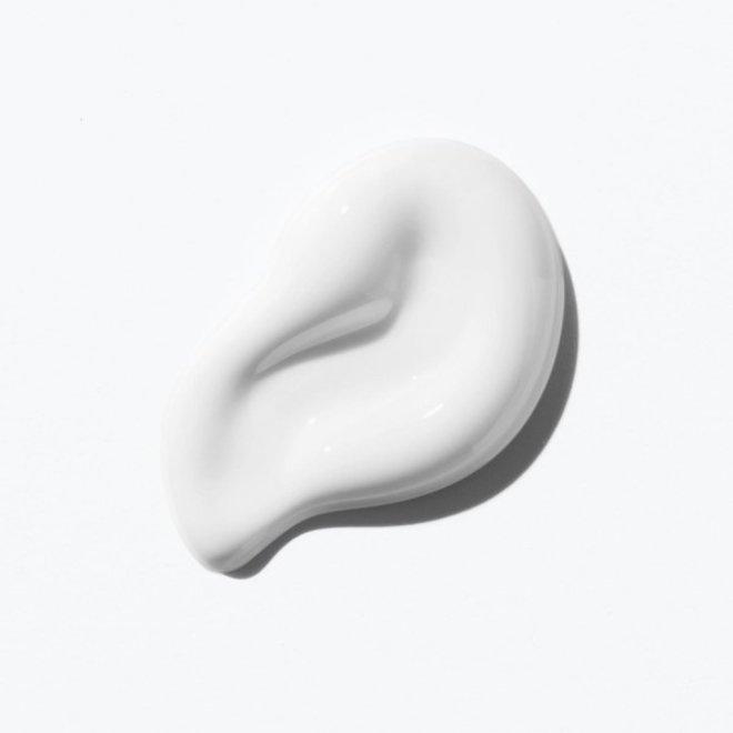 Crème de jour fondamentale Format Voyage - 45ml