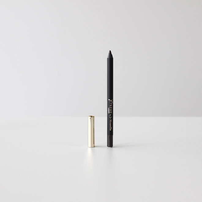 Crayon Glideliner - Truffle