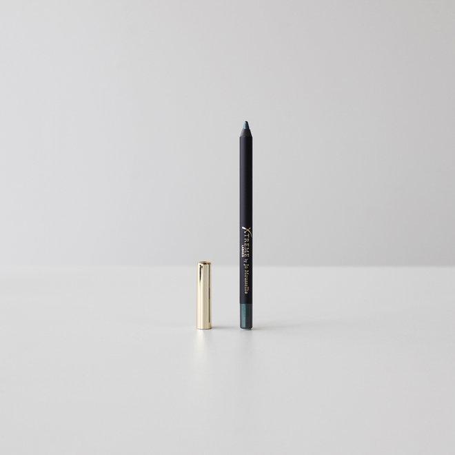 Crayon Glideliner - Velvet Teal