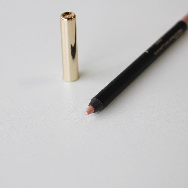 Crayon Glideliner - Rose Gold
