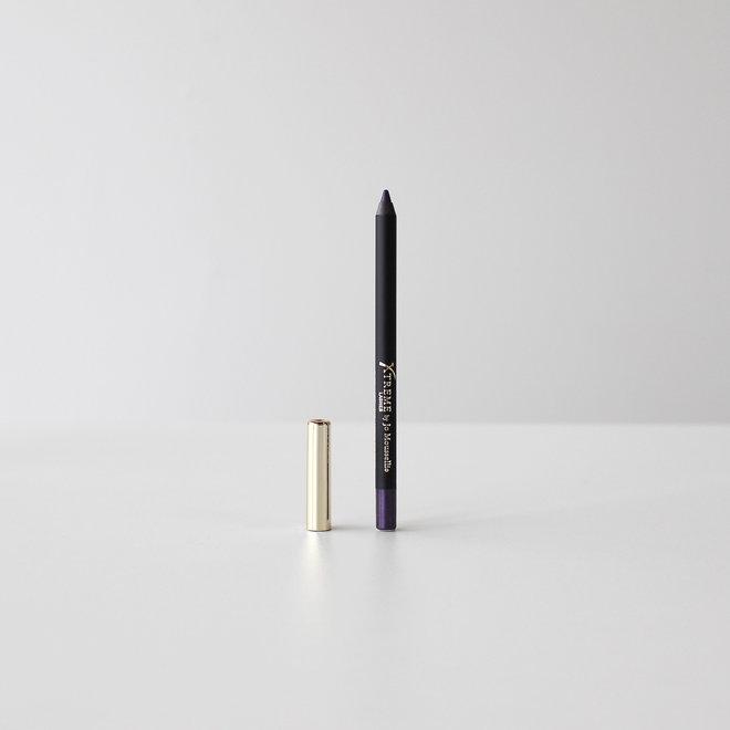 Crayon Glideliner - Plum