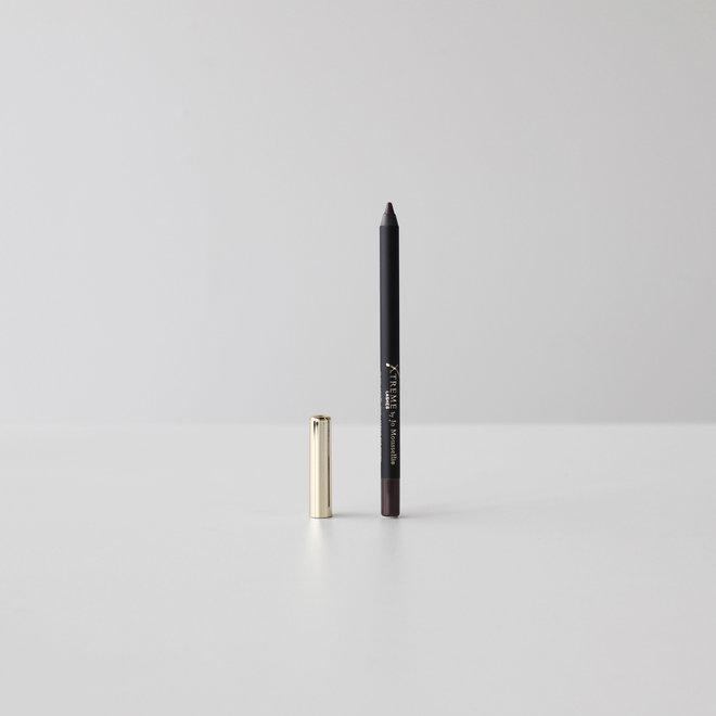 Crayon Glideliner - Xpresso
