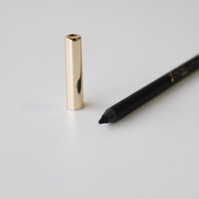 Crayon Glideliner - Xtreme Black