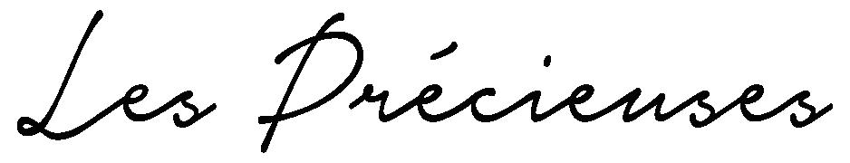 Kérastase, Cheveux, Beauté  & Bijoux