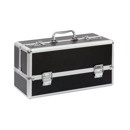 BMS Factory Large Lockable Toy Chest