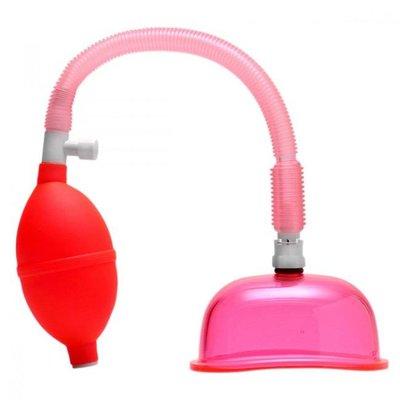 Size Matters Size Matters Vaginal Pump