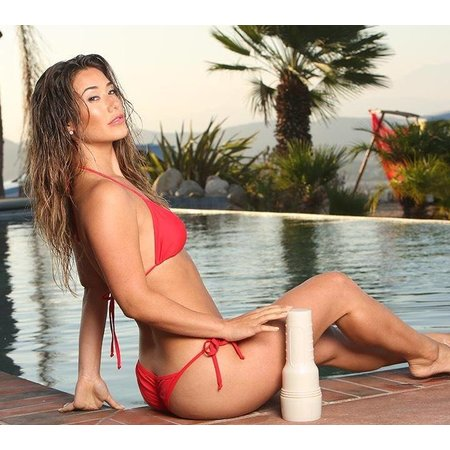 Fleshlight Fleshlight Girls: Eva Lovia - Lady (Sugar)