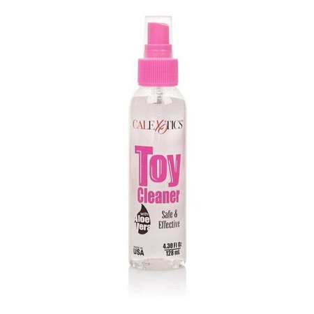 CalExotics Universal Toy Cleaner 4.3oz