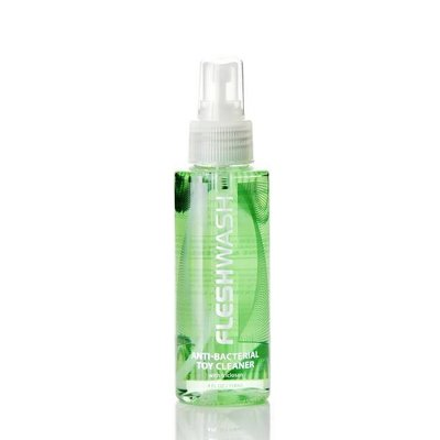 Fleshlight FleshWash 4oz