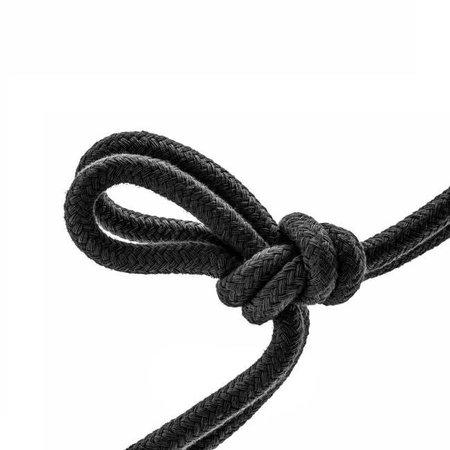 Blush Novelties Temptasia Bondage Rope 32'