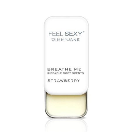 Jimmyjane Jimmyjane Feel Sexy Breathe Me Body Scents