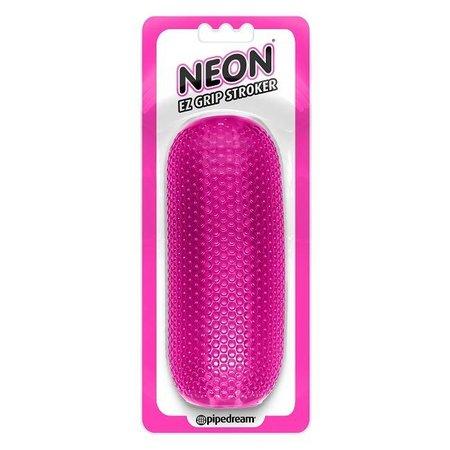 Neon Luv Touch Neon EZ Grip Stroker