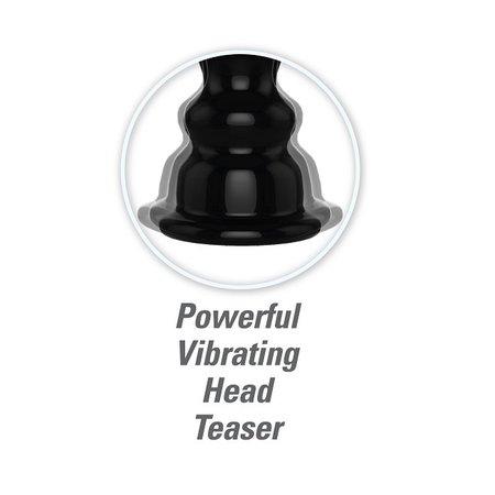 Pipedream Pump Worx Vibrating Head Trainer