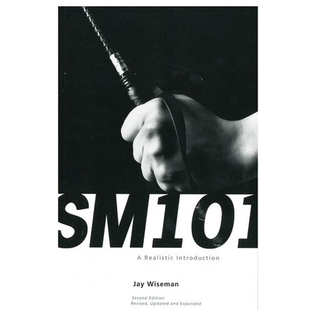 SM101, A Realistic Introduction 2nd Edition