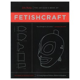 The Artisan's Book of Fetishcraft