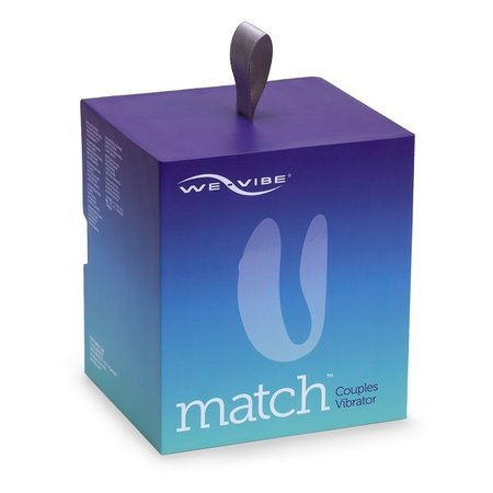 We-Vibe We-Vibe Match