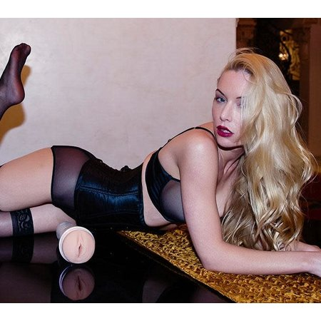Fleshlight Fleshlight Girls: Kayden Kross - Lady (Ultimate)