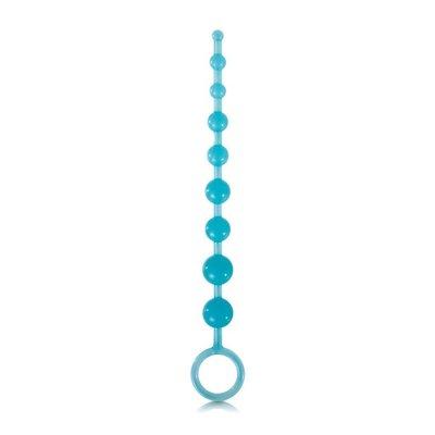 NS Novelties Firefly Pleasure Beads