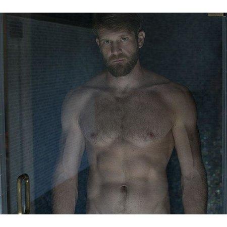 Fleshlight FleshJack Boys: Colby Keller - Butt (Lumberjack)