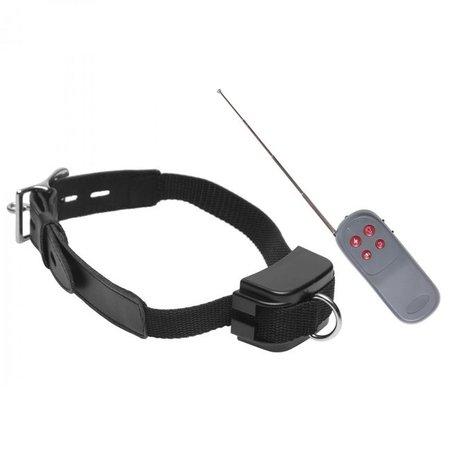 Master Series Master Series Jolt Electro Puppy Trainer Shock Collar