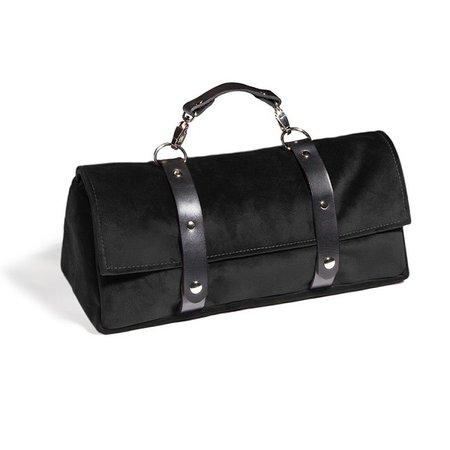 Liberator Tristan Toy Bag