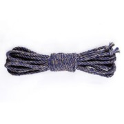 Haven Kink Marbled Jute Rope (5mm) - 8 Metres
