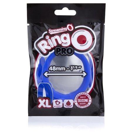 Screaming O Screaming O - RingO Pro XL Cock Ring