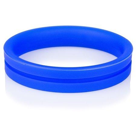 Screaming O - RingO Pro XL Cock Ring