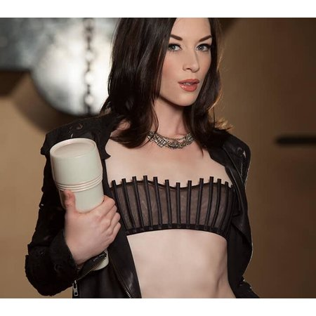 Fleshlight Fleshlight Girls: Stoya - Butt (Epic)