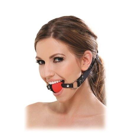 Fetish Fantasy Series Fetish Fantasy Series Two Tone Ball Gag