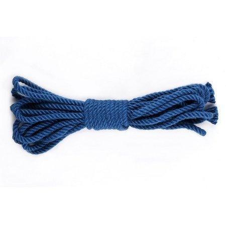 Haven Kink Bamboo Silk Rope (5mm) - 7 Metres
