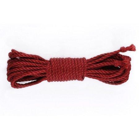 Haven Kink Haven Kink Hojojutsu Rope (3mm) - 8 Metres