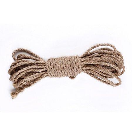 Haven Kink Hojojutsu Rope (3mm) - 8 Metres
