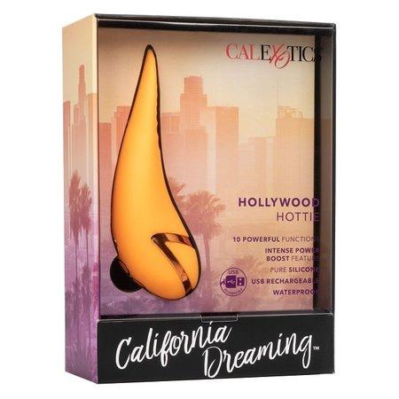 CalExotics California Dreaming Hollywood Hottie