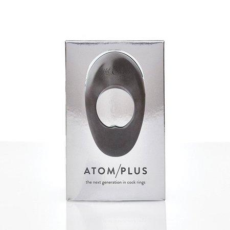 Hot Octopuss Atom/Plus