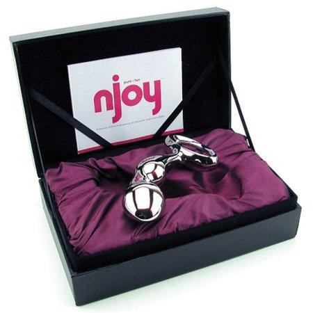 njoy njoy Pfun Plug