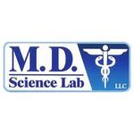 M.D. Science Lab
