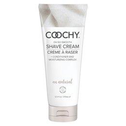 Coochy Shave Cream 12.5oz