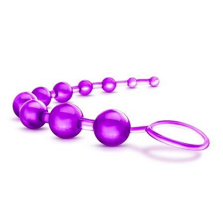 Blush Novelties B Yours - Basic Beads